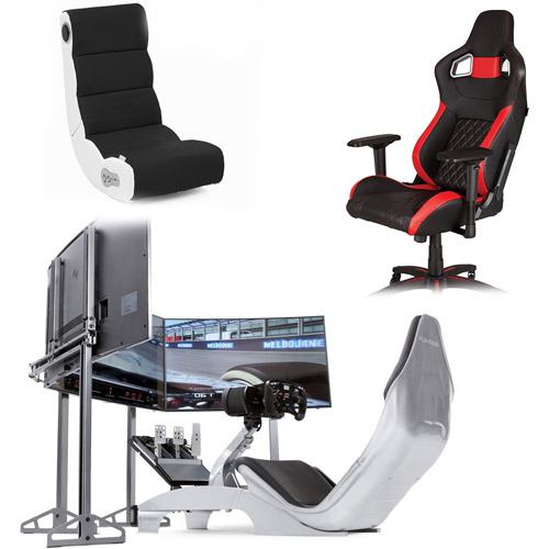 Sillas gaming baratas racer sparco corsair playseat - Sillas gaming baratas ...